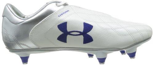 Zapatos Under Armour Soccer
