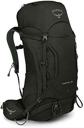 Osprey Kestrel 48 Men s Backpacking Backpack