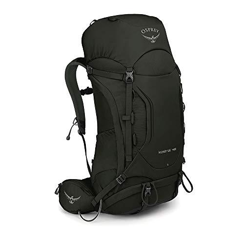 Osprey Packs Kestrel 48 Backpack,...