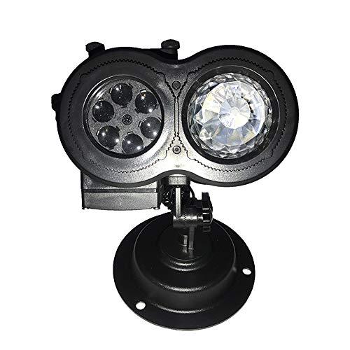 525 Nm Green Led Light in US - 9