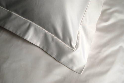 Viceroybedding 100% algodón egipcio 1000 hilos Continental ...