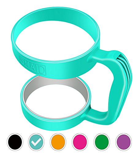 Smaid Anti Rubber Handle Tumblers product image