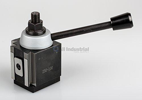 quick-change-piston-tool-post-holders-6-12-100-axa