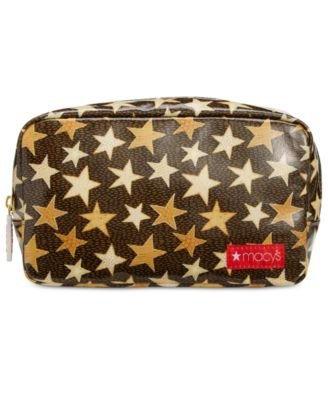 Macy S Bags - 6