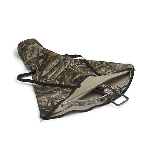 Excalibur Unlined Crossbow Case               (Excalibur Crossbow Case)