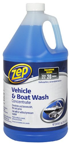 zep-128oz-veh-boat-wash