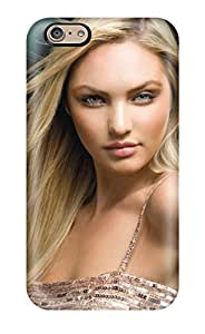 Jairo Guzman's Shop 9047541K76080704 6 Perfect Case For Iphone - Case Cover Skin