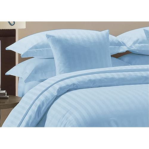 Royal beddings 800tc attached waterbed sheet set 100 for Best egyptian cotton bed sheets