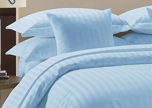Royal Beddings 800TC Fitted sheet 23
