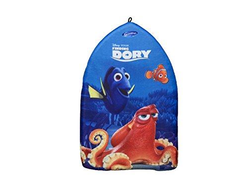 SwimWays Disney Finding Dory Kickboard
