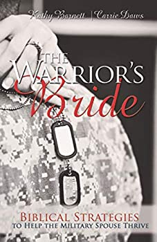 The Warrior's Bride