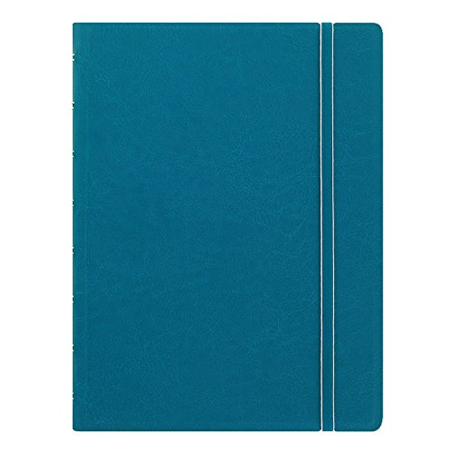 filofax-notebook-a5-size-825-x-5182-inches-aqua-b115012u