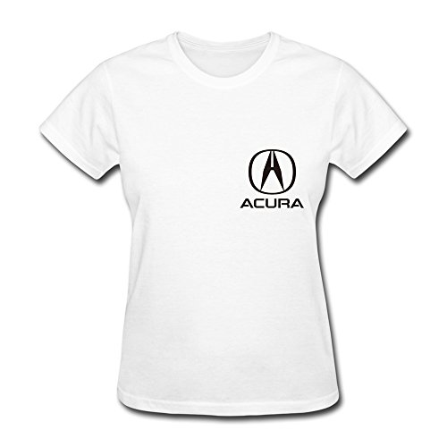van-womens-japan-honda-motor-co-acura-logo-t-shirts-xxl-white