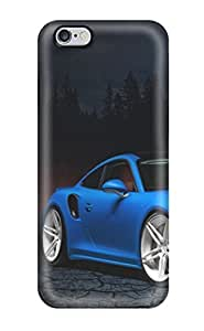 New Arrival Anna Paul Carter Hard Case For Iphone 6 Plus (DaaoQfi5980KLYDp)