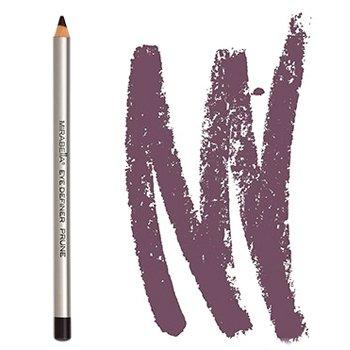 Mirabella Eye Definer Pencil - Prune, ()