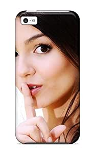 5c Perfect Case For Iphone - IqFyhkH12218qsirP Case Cover Skin