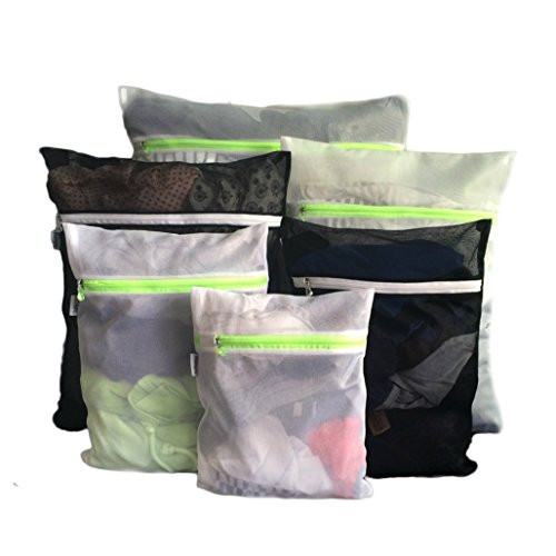 delicates-laundry-bag-set-of-6-premium-quality-mesh-perfect-to-protect-bras-in-washing-machine-dryer