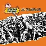 Warped Tour Compilation 2002 by Warped Tour Compilation 2002 (2002-06-18)
