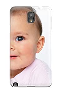 Michael paytosh Dawson's Shop Best 2422194K27346928 Awesome Cute Babies High Quality (4) Flip Case With Fashion Design For Galaxy Note 3