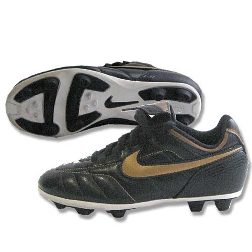 JR Nike TIEMPO Natural VT art. 310060 471 Size: US 2Y EUR 33.5