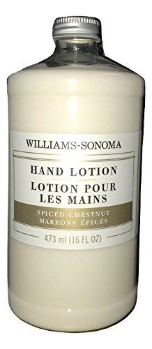 Williams Sonoma Hand Lotion - 2