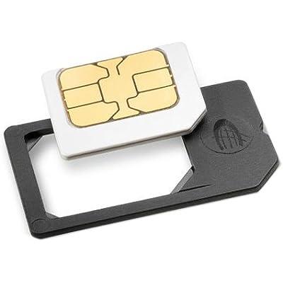 sadapter-999507-smca-micro-sim-to