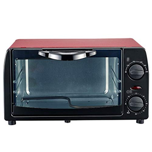 ZCYX Oven Toaster Mini Electric Oven 12L High-end Gift Mini Electric Oven - toastation