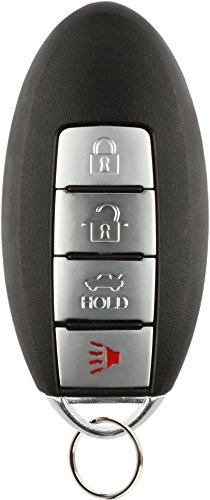 discount-keyless-remote-replacement-car-smart-key-fob-for-nissan-infiniti-altima-maxima-murano-g35-g