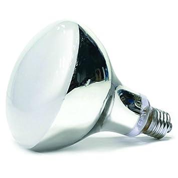 Ardacia SMA80E27/D3/Basking lamp 80/W