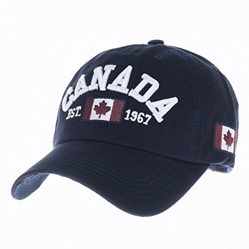 fur hat canada - 8