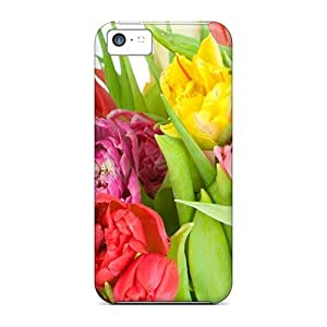 XiFu*MeiFor Iphone Cases, High Quality Cases For ipod touch 5 Covers, The Best Gift For For Girl Friend, Boy FriendXiFu*Mei