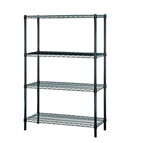 Most bought Storage Shelves