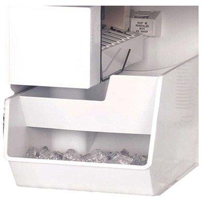 ice maker haier - 5
