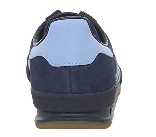Scarpa Navy Navy Adidas Adidas Adidas Scarpa Adidas Scarpa Navy Jeans Jeans Jeans Jeans qw6TtIH