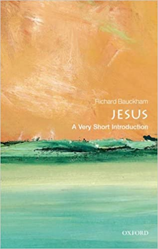 Jesus a very short introduction very short introductions kindle jesus a very short introduction very short introductions kindle edition by richard bauckham religion spirituality kindle ebooks amazon fandeluxe Images