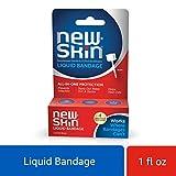 New-Skin Liquid Bandage, Waterproof Bandage for