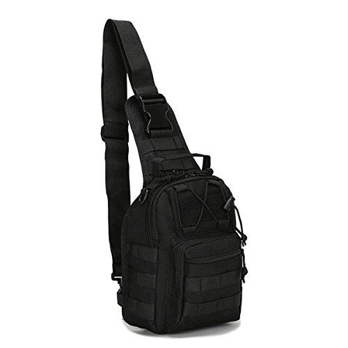 A2 Bag - 7