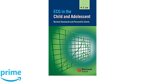 ECG in the Child and Adolescent: Normal Standards and Percentile Charts