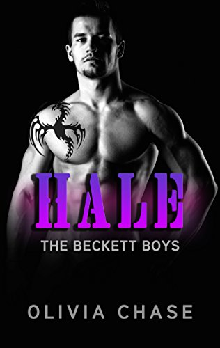 Download for free Hale