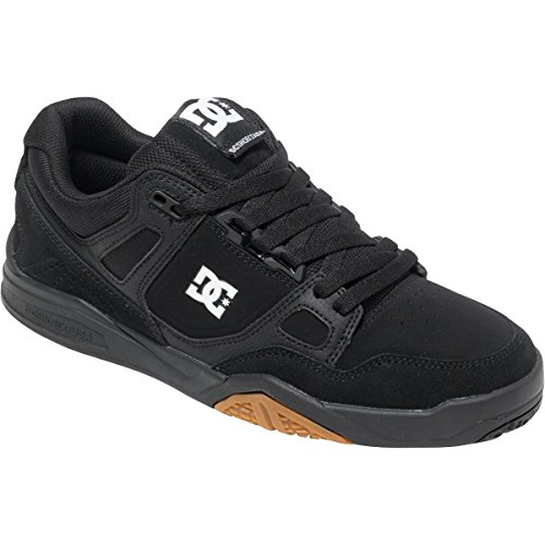 dc-mens-stag-2-skate-shoe-black-gum-9-m-us