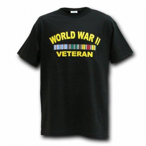 world war 2 army uniform - 8