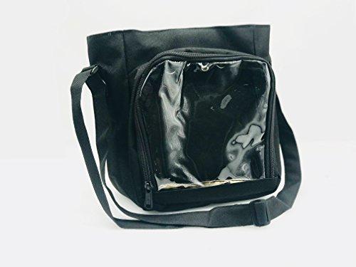 Ita Bag Shoulder Bag Crossbody Bag Purse Anime School Bag