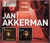 Talent for Sale/Profile by Jan Akkerman