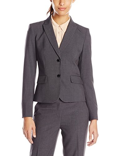 Buy womens suits size 6 petite