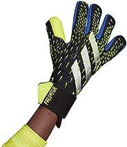 adidas Unisex Competition Goalkeeper Gloves