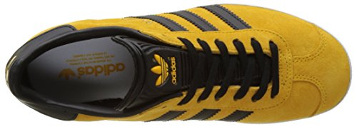 Adidas Chaussures Chaussures Jaune Adidas Jaune S79979 Gazelle Adidas Gazelle S79979 Gazelle Chaussures B1xnn5tT0w
