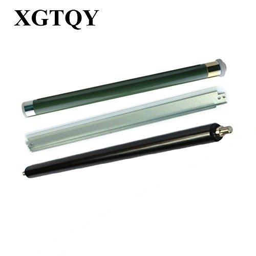 - XGTQY NPG-25/26/GPR15/16/C-EXV11/12 OPC Drum + Charge Roller PCR + Blade for Canon IR2230/2270/3030/3570/4570/3045/3225/3530 Printer Cartridge