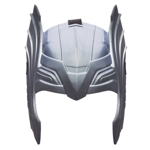 Thor Dark World Mask