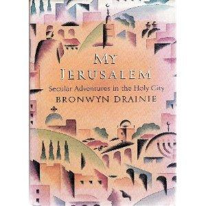 My Jerusalem