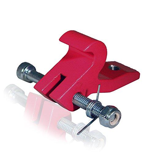 [해외]ABACO LIFTER RED CLIP & amp; /ABACO LIFTER RED CLIP & TORSION SPRING SET for ABACO GIANT LIFTE